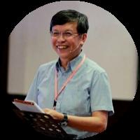 REGIONAL PASTOR (ASIA 4 – THAILAND, MYANMAR, PHILIPPINES)