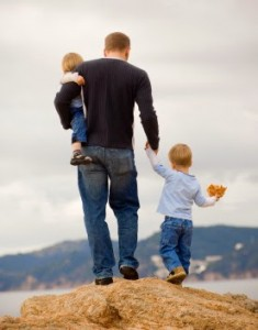 father-sons-1